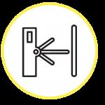 קרוסלה חשמלית